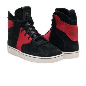 "Jordan Shoes - Jordan Westbrook 0.2 ""Banned"""